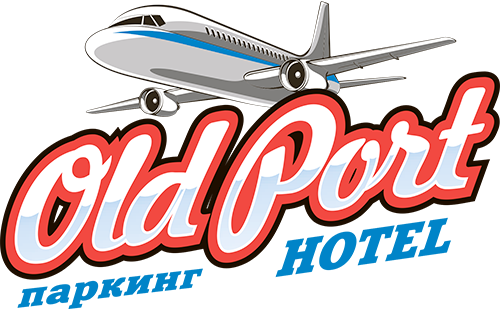 logo_old_port